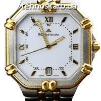 Часы Maurice Lacroix ***
