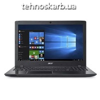 Acer core i5 7200u 2,5ghz/ ram8gb/ hdd1000gb/video geforce 940mx/ dvdrw