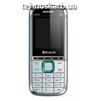Мобильный телефон Samsung x520