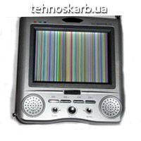 "Телевизор LCD 5"" Elenberg tv-500"