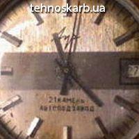 Часы *** qmax jyl248