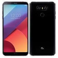 Мобильный телефон LG g6 h870