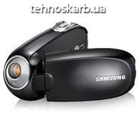 Samsung smx-c24bp