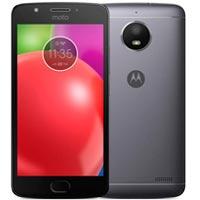 Мобильный телефон Motorola xt1762 moto e