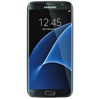 Мобильный телефон Samsung g935f galaxy s7 edge 64gb