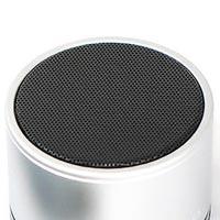 Акустика *** brookstone float speaker