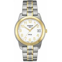 Часы TISSOT t-classic pr50 t34.2.4