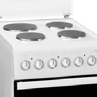 Плита электрическая Le Chef другое
