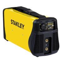 Сварочный аппарат Stanley super 180