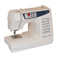 Швейна машина Boutique s-50