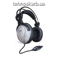 Наушники Sven gd-950v
