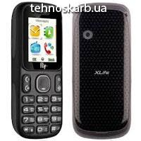 Мобильный телефон Fly ds113