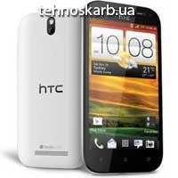 HTC desire sv (t326e)
