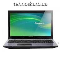 Lenovo core i3 3110m 2.4ghz /ram6144mb/ hdd1000gb/ dvdrw