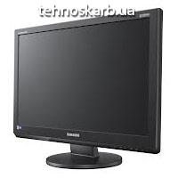 "Монитор 24"" TFT-LCD Samsung 2494lw"