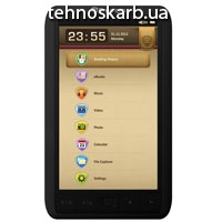 Электронная книга Amazon kindle paperwhite touch ey21 wifi 3g