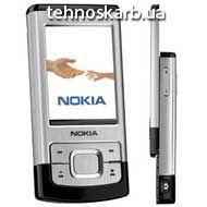 Мобильный телефон Samsung e1182