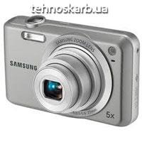 Фотоаппарат цифровой Samsung es65