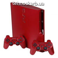SONY ps 3 320gb