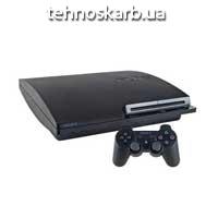 Ігрова приставка Sony ps 3 160gb