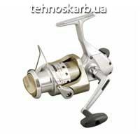 Катушка рыболовная Line Winder eu1000