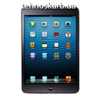 Apple iPad Air WiFi 32 Gb