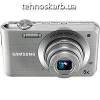 Фотоаппарат цифровой Samsung pl80