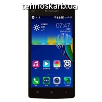 Мобильный телефон LG d325 l70