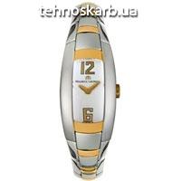 Зачем покупают поддельные часы, orient s3132 raid, casio