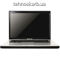 celeron core duo t3100 1,9ghz /ram2048mb/ hdd320gb/ dvd rw