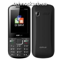 Мобильный телефон Alcatel onetouch 1042x