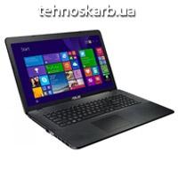 ASUS core i3 5005u 2,0ghz/ ram4096gb/ hdd500gb/ dvdrw