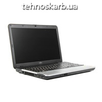 "Ноутбук экран 15,6"" Samsung amd e450 1,66ghz /ram2048mb/ hdd320gb/ dvd rw"