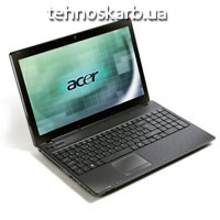 "Ноутбук екран 15,6"" Acer celeron core duo t3500 2,1ghz/ ram2048mb/ hdd320gb/ dvd rw"