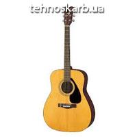 Yamaha fx310