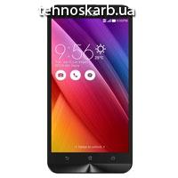 Мобильный телефон Samsung j500f galaxy j5 duos