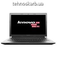 Lenovo pentium n3540 2,16ghz/ ram4096mb/ hdd1000gb/vid. gf gt820m/ dvdrw