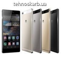 Huawei gra-l09