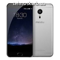 Мобильный телефон SONY xperia t2 d5303 ultra