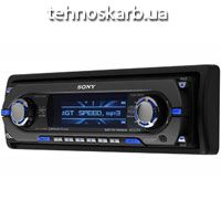SONY CDX-GT 800D