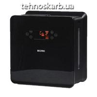 Увлажнитель воздуха Bork Q710 другое