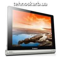 Lenovo yoga tablet 10 (b8000) 32gb 3g