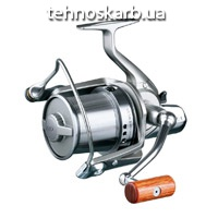 Daiwa tournament basia qd 45