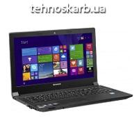 """Ноутбук экран 15,6"""" Lenovo celeron n2830 2,16ghz/ ram2048mb/ hdd250gb/ dvdrw"""