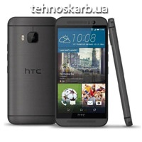 HTC one m9e 16gb