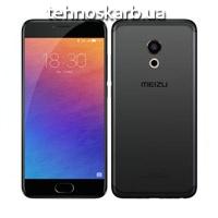 Meizu meizu m5 m611h на 32 gb