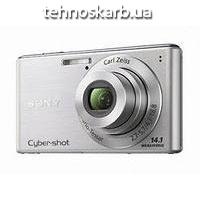 Фотоаппарат цифровой SONY dsc-w180