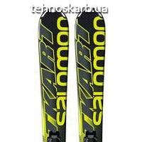 Лыжи Radical radical j 120+