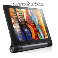 Планшет Lenovo yoga tablet 3 x50m 16gb 3g