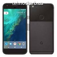 Мобильный телефон *** google pixel 32gb